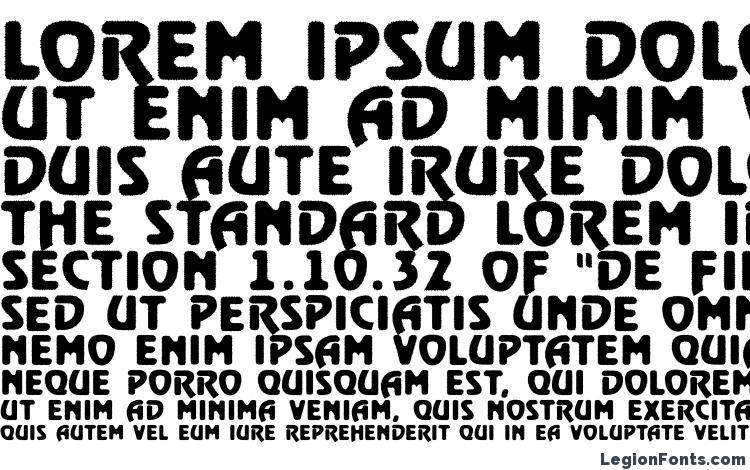specimens a RewinderTitulRgh Bold font, sample a RewinderTitulRgh Bold font, an example of writing a RewinderTitulRgh Bold font, review a RewinderTitulRgh Bold font, preview a RewinderTitulRgh Bold font, a RewinderTitulRgh Bold font