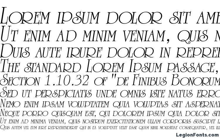 образцы шрифта a RomanusCps Italic, образец шрифта a RomanusCps Italic, пример написания шрифта a RomanusCps Italic, просмотр шрифта a RomanusCps Italic, предосмотр шрифта a RomanusCps Italic, шрифт a RomanusCps Italic