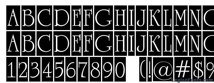 глифы шрифта a RomanusTitulCm, символы шрифта a RomanusTitulCm, символьная карта шрифта a RomanusTitulCm, предварительный просмотр шрифта a RomanusTitulCm, алфавит шрифта a RomanusTitulCm, шрифт a RomanusTitulCm