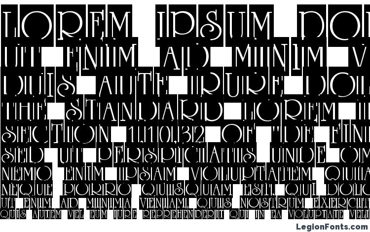 specimens a RomanusTitulCm font, sample a RomanusTitulCm font, an example of writing a RomanusTitulCm font, review a RomanusTitulCm font, preview a RomanusTitulCm font, a RomanusTitulCm font