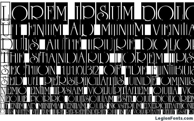 specimens a RomanusTtlCmD1Cb font, sample a RomanusTtlCmD1Cb font, an example of writing a RomanusTtlCmD1Cb font, review a RomanusTtlCmD1Cb font, preview a RomanusTtlCmD1Cb font, a RomanusTtlCmD1Cb font