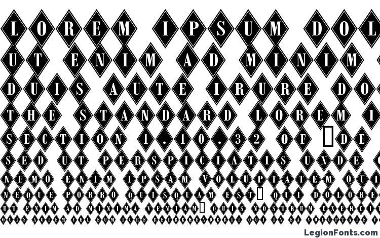 образцы шрифта a RombyGr, образец шрифта a RombyGr, пример написания шрифта a RombyGr, просмотр шрифта a RombyGr, предосмотр шрифта a RombyGr, шрифт a RombyGr