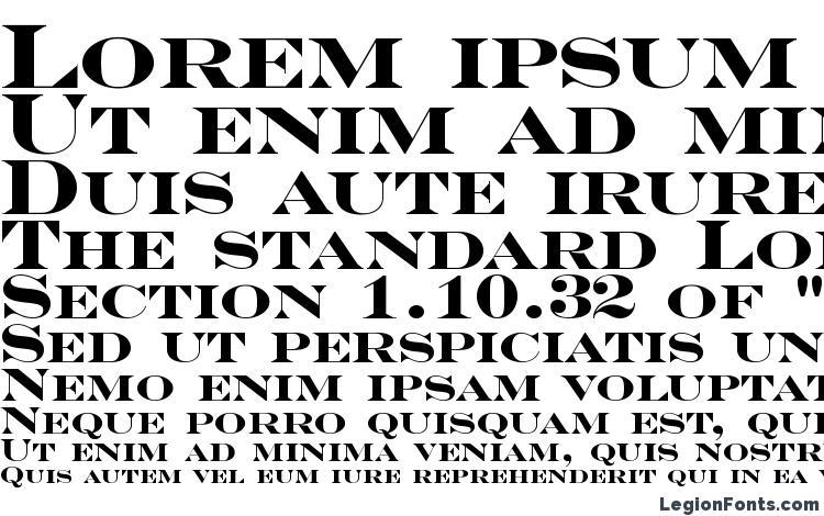 образцы шрифта a SeriferExpCps Bold, образец шрифта a SeriferExpCps Bold, пример написания шрифта a SeriferExpCps Bold, просмотр шрифта a SeriferExpCps Bold, предосмотр шрифта a SeriferExpCps Bold, шрифт a SeriferExpCps Bold