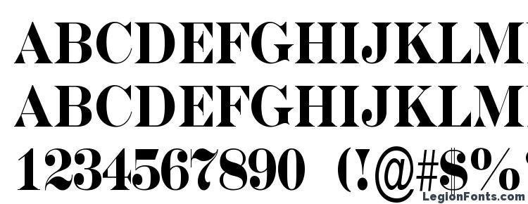 glyphs a SeriferNr Bold font, сharacters a SeriferNr Bold font, symbols a SeriferNr Bold font, character map a SeriferNr Bold font, preview a SeriferNr Bold font, abc a SeriferNr Bold font, a SeriferNr Bold font