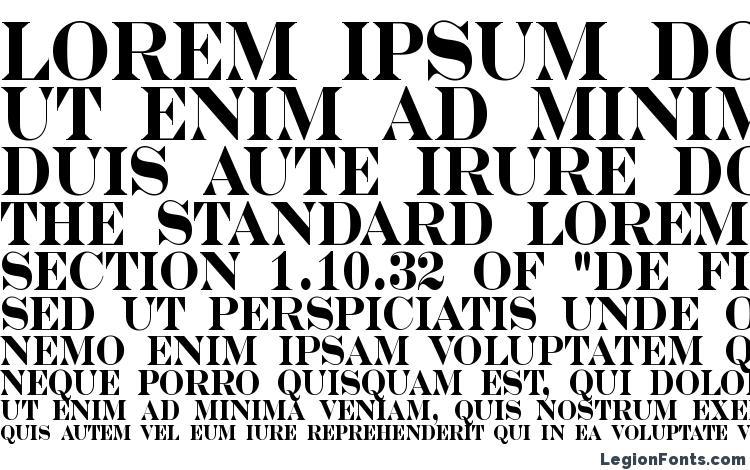 specimens a SeriferNr Bold font, sample a SeriferNr Bold font, an example of writing a SeriferNr Bold font, review a SeriferNr Bold font, preview a SeriferNr Bold font, a SeriferNr Bold font