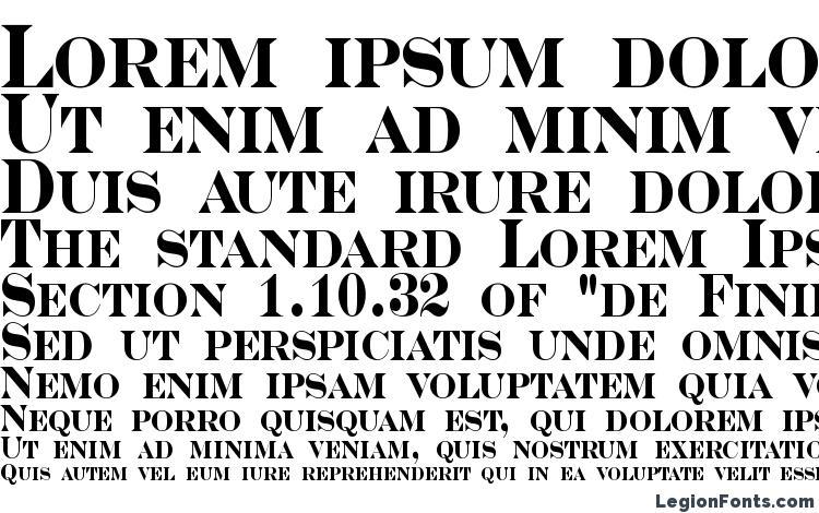 specimens a SeriferNrCps Bold font, sample a SeriferNrCps Bold font, an example of writing a SeriferNrCps Bold font, review a SeriferNrCps Bold font, preview a SeriferNrCps Bold font, a SeriferNrCps Bold font