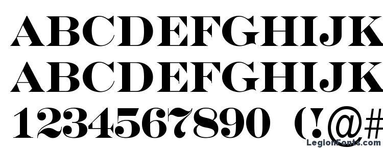 glyphs a SeriferTitul Bold font, сharacters a SeriferTitul Bold font, symbols a SeriferTitul Bold font, character map a SeriferTitul Bold font, preview a SeriferTitul Bold font, abc a SeriferTitul Bold font, a SeriferTitul Bold font