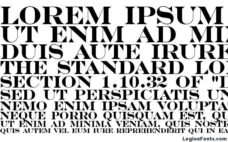 specimens a SeriferTitul Bold font, sample a SeriferTitul Bold font, an example of writing a SeriferTitul Bold font, review a SeriferTitul Bold font, preview a SeriferTitul Bold font, a SeriferTitul Bold font