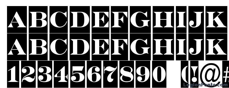 glyphs a SeriferTitulCm font, сharacters a SeriferTitulCm font, symbols a SeriferTitulCm font, character map a SeriferTitulCm font, preview a SeriferTitulCm font, abc a SeriferTitulCm font, a SeriferTitulCm font
