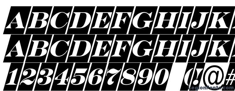 glyphs a SeriferTitulCmObl font, сharacters a SeriferTitulCmObl font, symbols a SeriferTitulCmObl font, character map a SeriferTitulCmObl font, preview a SeriferTitulCmObl font, abc a SeriferTitulCmObl font, a SeriferTitulCmObl font