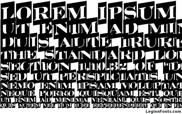 образцы шрифта a SeriferTitulCmUp, образец шрифта a SeriferTitulCmUp, пример написания шрифта a SeriferTitulCmUp, просмотр шрифта a SeriferTitulCmUp, предосмотр шрифта a SeriferTitulCmUp, шрифт a SeriferTitulCmUp