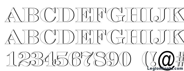 глифы шрифта a SeriferTitulSh, символы шрифта a SeriferTitulSh, символьная карта шрифта a SeriferTitulSh, предварительный просмотр шрифта a SeriferTitulSh, алфавит шрифта a SeriferTitulSh, шрифт a SeriferTitulSh