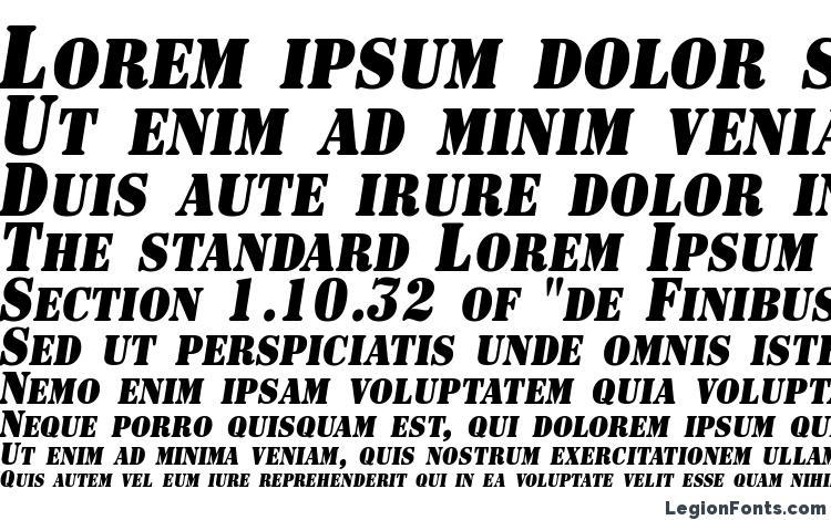 specimens a SignboardCpsNr BoldItalic font, sample a SignboardCpsNr BoldItalic font, an example of writing a SignboardCpsNr BoldItalic font, review a SignboardCpsNr BoldItalic font, preview a SignboardCpsNr BoldItalic font, a SignboardCpsNr BoldItalic font