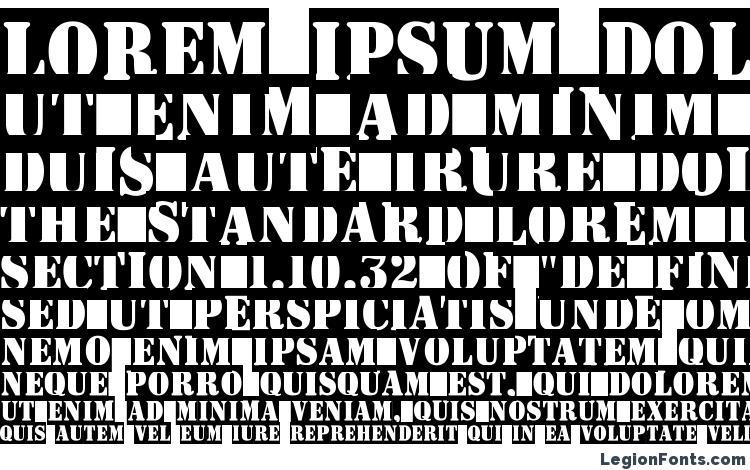 образцы шрифта a SignboardTitulNrSl, образец шрифта a SignboardTitulNrSl, пример написания шрифта a SignboardTitulNrSl, просмотр шрифта a SignboardTitulNrSl, предосмотр шрифта a SignboardTitulNrSl, шрифт a SignboardTitulNrSl