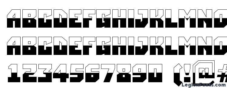 glyphs a SimplerBUB&W Bold font, сharacters a SimplerBUB&W Bold font, symbols a SimplerBUB&W Bold font, character map a SimplerBUB&W Bold font, preview a SimplerBUB&W Bold font, abc a SimplerBUB&W Bold font, a SimplerBUB&W Bold font
