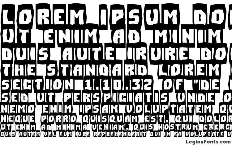 specimens a SimplerCmBrk Bold font, sample a SimplerCmBrk Bold font, an example of writing a SimplerCmBrk Bold font, review a SimplerCmBrk Bold font, preview a SimplerCmBrk Bold font, a SimplerCmBrk Bold font