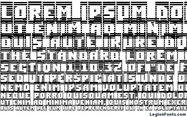образцы шрифта a SimplerCmStrpHl, образец шрифта a SimplerCmStrpHl, пример написания шрифта a SimplerCmStrpHl, просмотр шрифта a SimplerCmStrpHl, предосмотр шрифта a SimplerCmStrpHl, шрифт a SimplerCmStrpHl