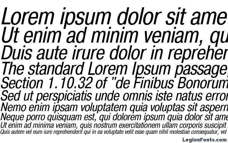 образцы шрифта A1011Helvetika CoNdensed Italic, образец шрифта A1011Helvetika CoNdensed Italic, пример написания шрифта A1011Helvetika CoNdensed Italic, просмотр шрифта A1011Helvetika CoNdensed Italic, предосмотр шрифта A1011Helvetika CoNdensed Italic, шрифт A1011Helvetika CoNdensed Italic