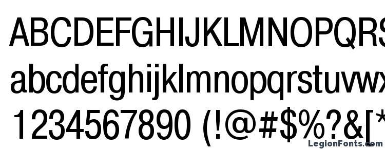 глифы шрифта A1011Helvetika CoNdensed, символы шрифта A1011Helvetika CoNdensed, символьная карта шрифта A1011Helvetika CoNdensed, предварительный просмотр шрифта A1011Helvetika CoNdensed, алфавит шрифта A1011Helvetika CoNdensed, шрифт A1011Helvetika CoNdensed