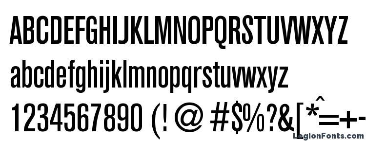 глифы шрифта A750 Sans Cd Medium Regular, символы шрифта A750 Sans Cd Medium Regular, символьная карта шрифта A750 Sans Cd Medium Regular, предварительный просмотр шрифта A750 Sans Cd Medium Regular, алфавит шрифта A750 Sans Cd Medium Regular, шрифт A750 Sans Cd Medium Regular
