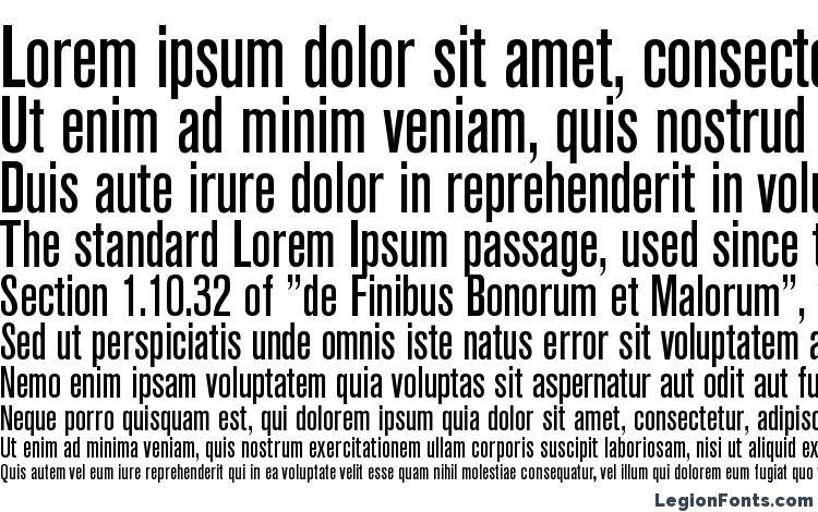 образцы шрифта A750 Sans Cd Medium Regular, образец шрифта A750 Sans Cd Medium Regular, пример написания шрифта A750 Sans Cd Medium Regular, просмотр шрифта A750 Sans Cd Medium Regular, предосмотр шрифта A750 Sans Cd Medium Regular, шрифт A750 Sans Cd Medium Regular
