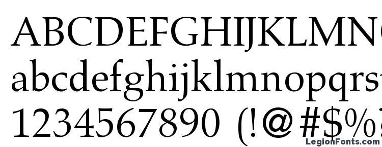 глифы шрифта A760 Roman Regular, символы шрифта A760 Roman Regular, символьная карта шрифта A760 Roman Regular, предварительный просмотр шрифта A760 Roman Regular, алфавит шрифта A760 Roman Regular, шрифт A760 Roman Regular