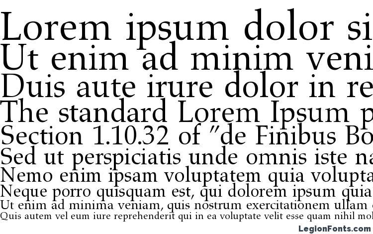 образцы шрифта A760 Roman Regular, образец шрифта A760 Roman Regular, пример написания шрифта A760 Roman Regular, просмотр шрифта A760 Roman Regular, предосмотр шрифта A760 Roman Regular, шрифт A760 Roman Regular