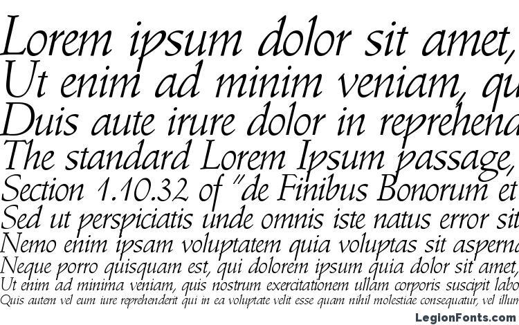 образцы шрифта A770 Roman Regular, образец шрифта A770 Roman Regular, пример написания шрифта A770 Roman Regular, просмотр шрифта A770 Roman Regular, предосмотр шрифта A770 Roman Regular, шрифт A770 Roman Regular