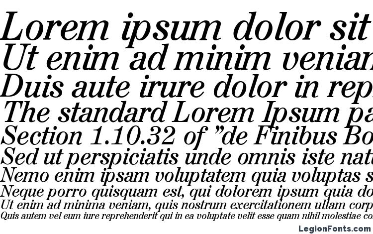 specimens A850 Roman Italic font, sample A850 Roman Italic font, an example of writing A850 Roman Italic font, review A850 Roman Italic font, preview A850 Roman Italic font, A850 Roman Italic font