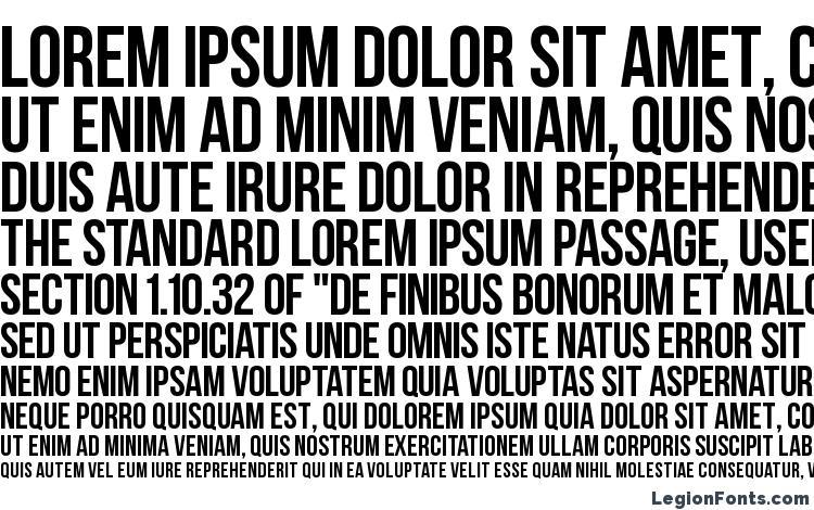 Aa bebasneue font download free / legionfonts.
