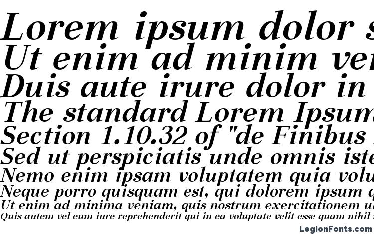 specimens Aabced bold italic font, sample Aabced bold italic font, an example of writing Aabced bold italic font, review Aabced bold italic font, preview Aabced bold italic font, Aabced bold italic font