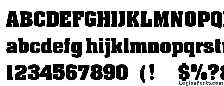 glyphs Aachen Light font, сharacters Aachen Light font, symbols Aachen Light font, character map Aachen Light font, preview Aachen Light font, abc Aachen Light font, Aachen Light font
