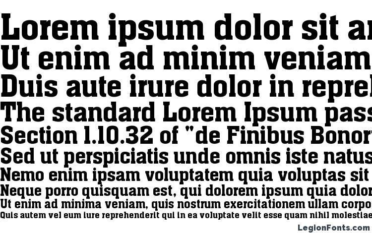 specimens Aachen Medium Plain font, sample Aachen Medium Plain font, an example of writing Aachen Medium Plain font, review Aachen Medium Plain font, preview Aachen Medium Plain font, Aachen Medium Plain font