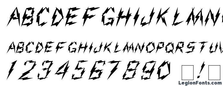 glyphs Aarcover medium font, сharacters Aarcover medium font, symbols Aarcover medium font, character map Aarcover medium font, preview Aarcover medium font, abc Aarcover medium font, Aarcover medium font