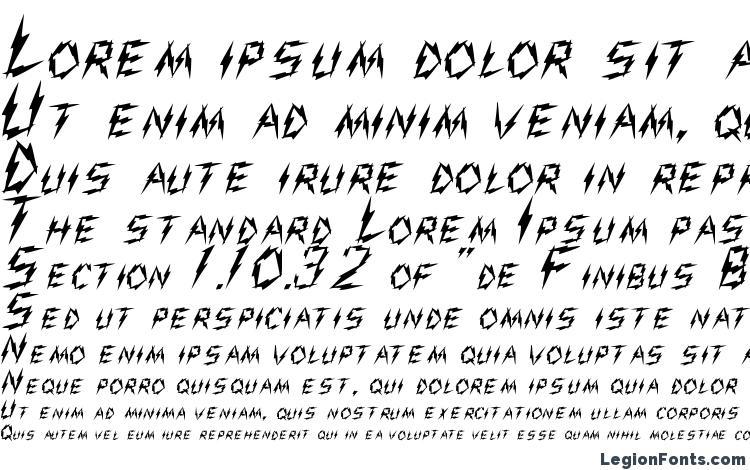 specimens Aarcover medium font, sample Aarcover medium font, an example of writing Aarcover medium font, review Aarcover medium font, preview Aarcover medium font, Aarcover medium font