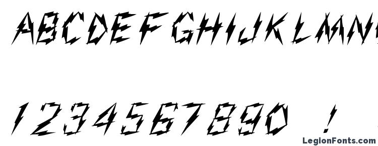 glyphs Aarcover font, сharacters Aarcover font, symbols Aarcover font, character map Aarcover font, preview Aarcover font, abc Aarcover font, Aarcover font