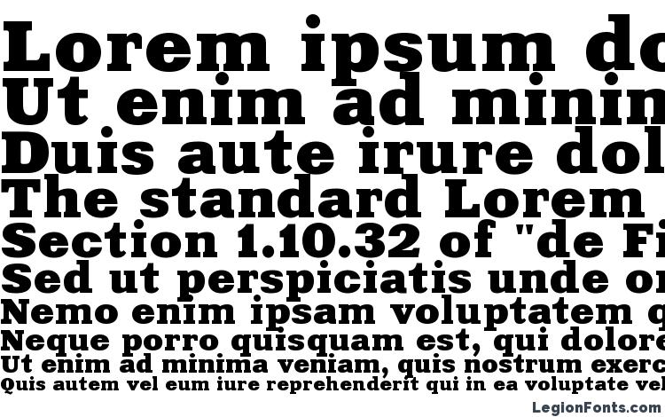 specimens Aardvark Normal font, sample Aardvark Normal font, an example of writing Aardvark Normal font, review Aardvark Normal font, preview Aardvark Normal font, Aardvark Normal font