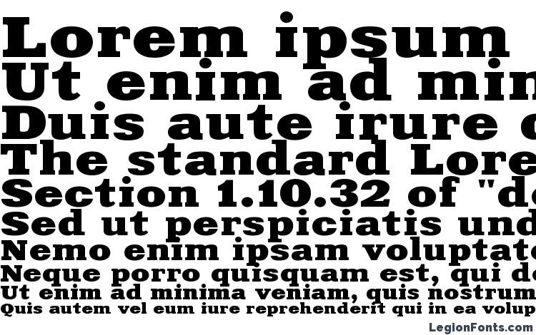 specimens Aardvark115n font, sample Aardvark115n font, an example of writing Aardvark115n font, review Aardvark115n font, preview Aardvark115n font, Aardvark115n font