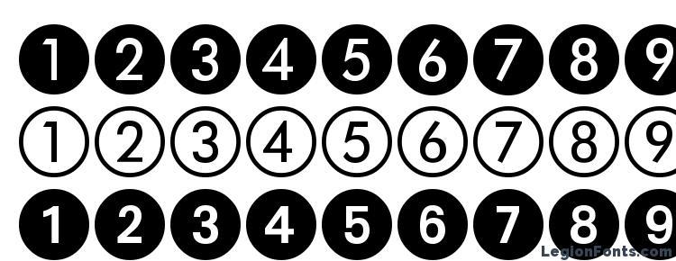 глифы шрифта Abacustwossk regular, символы шрифта Abacustwossk regular, символьная карта шрифта Abacustwossk regular, предварительный просмотр шрифта Abacustwossk regular, алфавит шрифта Abacustwossk regular, шрифт Abacustwossk regular