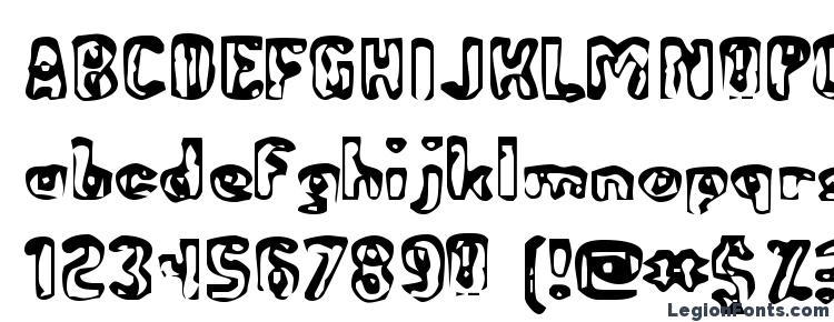 glyphs Abandoned Bitplane font, сharacters Abandoned Bitplane font, symbols Abandoned Bitplane font, character map Abandoned Bitplane font, preview Abandoned Bitplane font, abc Abandoned Bitplane font, Abandoned Bitplane font