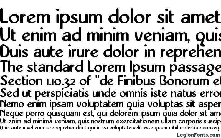 образцы шрифта Abbat medium, образец шрифта Abbat medium, пример написания шрифта Abbat medium, просмотр шрифта Abbat medium, предосмотр шрифта Abbat medium, шрифт Abbat medium