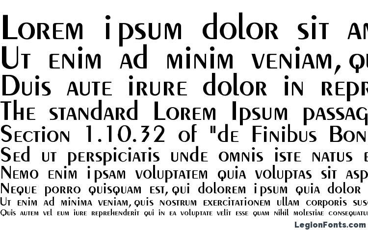 specimens Abbieshire font, sample Abbieshire font, an example of writing Abbieshire font, review Abbieshire font, preview Abbieshire font, Abbieshire font