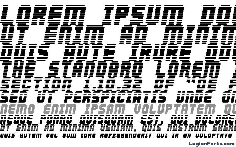 specimens Abduction2002 font, sample Abduction2002 font, an example of writing Abduction2002 font, review Abduction2002 font, preview Abduction2002 font, Abduction2002 font