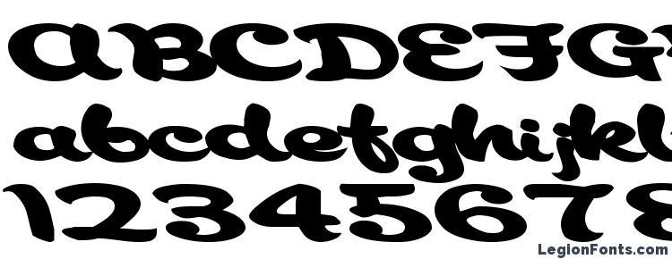 глифы шрифта Aborigianlkite91 bold, символы шрифта Aborigianlkite91 bold, символьная карта шрифта Aborigianlkite91 bold, предварительный просмотр шрифта Aborigianlkite91 bold, алфавит шрифта Aborigianlkite91 bold, шрифт Aborigianlkite91 bold