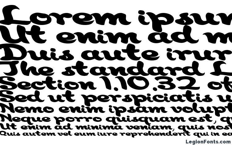 образцы шрифта Aborigianlkite91 bold, образец шрифта Aborigianlkite91 bold, пример написания шрифта Aborigianlkite91 bold, просмотр шрифта Aborigianlkite91 bold, предосмотр шрифта Aborigianlkite91 bold, шрифт Aborigianlkite91 bold