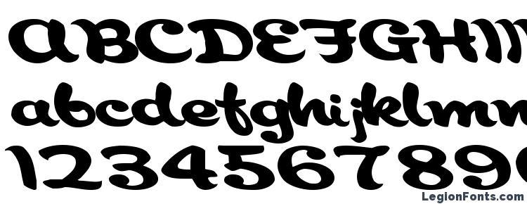 glyphs Aborigianlkite91 regular ttcon font, сharacters Aborigianlkite91 regular ttcon font, symbols Aborigianlkite91 regular ttcon font, character map Aborigianlkite91 regular ttcon font, preview Aborigianlkite91 regular ttcon font, abc Aborigianlkite91 regular ttcon font, Aborigianlkite91 regular ttcon font
