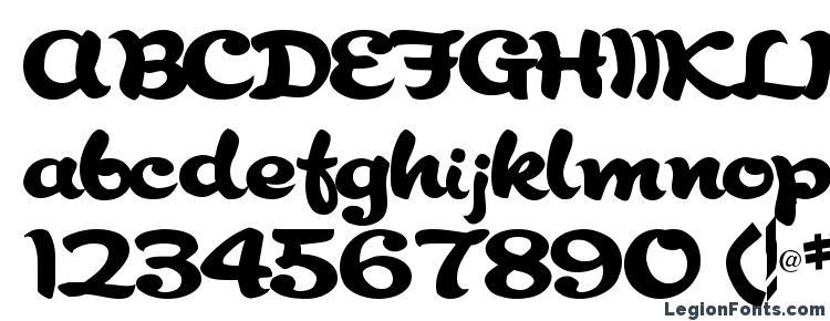 glyphs Abracadabra91 regular font, сharacters Abracadabra91 regular font, symbols Abracadabra91 regular font, character map Abracadabra91 regular font, preview Abracadabra91 regular font, abc Abracadabra91 regular font, Abracadabra91 regular font