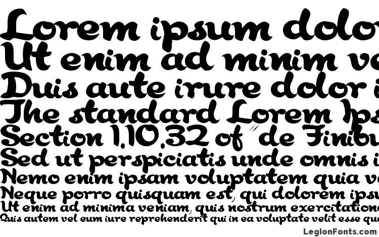 specimens Abracadabra91 regular font, sample Abracadabra91 regular font, an example of writing Abracadabra91 regular font, review Abracadabra91 regular font, preview Abracadabra91 regular font, Abracadabra91 regular font