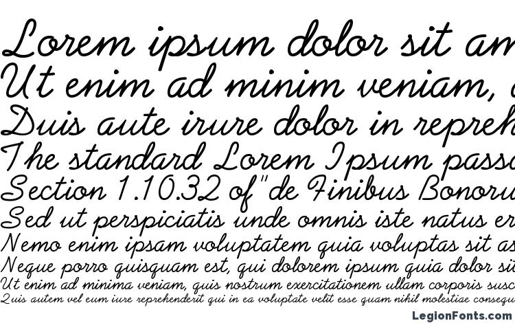 specimens Abrazoscriptssk regular font, sample Abrazoscriptssk regular font, an example of writing Abrazoscriptssk regular font, review Abrazoscriptssk regular font, preview Abrazoscriptssk regular font, Abrazoscriptssk regular font