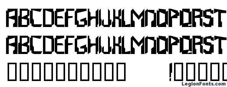 glyphs Abstrakt font, сharacters Abstrakt font, symbols Abstrakt font, character map Abstrakt font, preview Abstrakt font, abc Abstrakt font, Abstrakt font